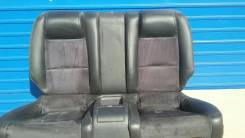 Сиденье. Nissan 350Z Infiniti G35
