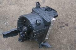 Корпус салонного фильтра. Toyota Ipsum, ACM21, ACM26W, ACM26, ACM21W Двигатель 2AZFE