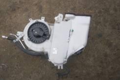 Корпус отопителя. Toyota Ipsum, ACM21, ACM26, ACM21W, ACM26W Двигатель 2AZFE