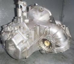 Мкпп на Chevrolet Cruze, Aveo (F16D4) V-1.6