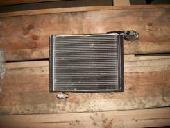 Радиатор отопителя. Toyota Vitz, SCP90 Toyota Yaris, SCP90