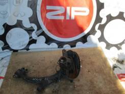 Рычаг подвески. Honda HR-V, GH3