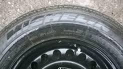 Запасное колесо Мерседес. x15 5x112.00