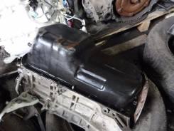 Поддон. Honda Torneo Honda Accord Двигатель F18B