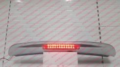 Спойлер. Daihatsu Be-Go, J200G, J210G