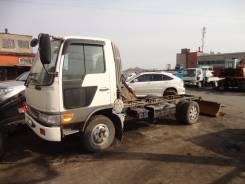 Toyota ToyoAce. FB5BEA, 15B