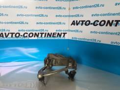 Рычаг подвески. Audi Q7, 4LB Двигатели: BTR, BAR, BHK, BUG