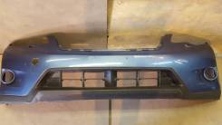 Бампер. Subaru XV, GP7, GPE, GP Subaru Impreza (GP XV), GP7 Двигатель EJ20A