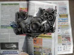 Насос масляный. Honda: Torneo, Shuttle, Avancier, Accord, Odyssey Двигатели: F23A7, F23A, F23A1, F20B4, F23A3, F23A5, F20B2, F20B5, F23A2, F23A6, F20B...