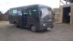Zhong Tong. Продается автобус , 4 000 куб. см., 21 место