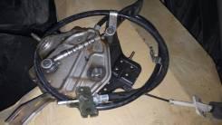 Педаль тормоза. Nissan Tino, HV10, V10