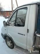 ГАЗ 3302. Продается газель, 2 000куб. см., 1 500кг., 4x2