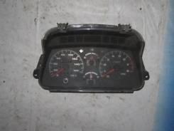 Панель приборов. Suzuki Escudo, TA01W Двигатель G16A