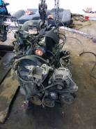 Двигатель. Renault Laguna Двигатель F3P