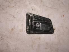 Ручка двери внутренняя. Suzuki Escudo, TA01W