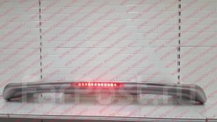 Стоп-сигнал. Toyota Land Cruiser Cygnus, UZJ100W