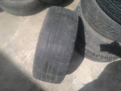 Bridgestone Sneaker. Летние, износ: 60%, 1 шт