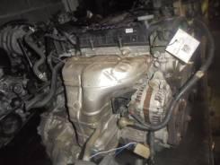 Двигатель в сборе. Mazda Tribute, EP3W Двигатели: L3VE, L3