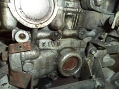 Двигатель. Mitsubishi Colt, Z27A Двигатель 4G15