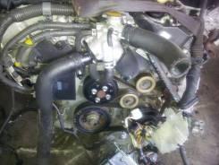 Двигатель. Toyota Crown, GRS183 Двигатель 3GRFSE