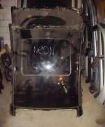 Крыша Dodge Neon