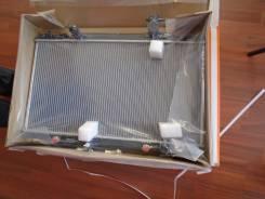 Радиатор TOYOTA CAMRY/SOLARA 2.0-2.4 01-06