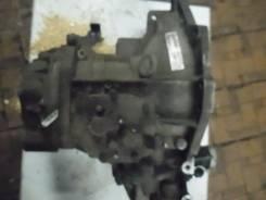 Механическая коробка передач, мкпп 5 ст Крайслер Вояджер 2002 г 2,5 л