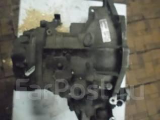 Механическая коробка переключения передач. Chrysler Voyager. Под заказ