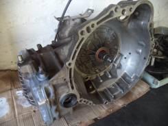 Автоматическая коробка переключения передач. Toyota Mark II Wagon Qualis, SXV20W Toyota Camry Gracia, SXV20W Двигатель 5SFE