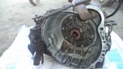Автоматическая коробка переключения передач. Toyota Mark II Wagon Qualis Toyota Camry Gracia Двигатель 5SFE
