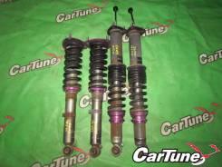 Амортизатор. Toyota Aristo, JZS160, JZS161 Двигатели: 2JZGE, 2JZGTE. Под заказ