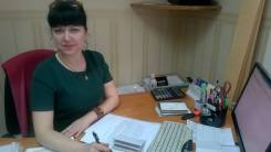 Руководитель отдела кадров. Средне-специальное образование, опыт работы 4 года