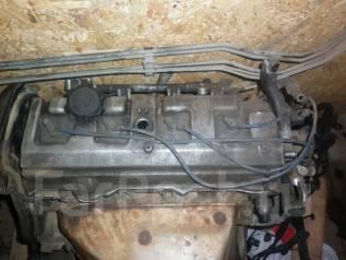 Двигатель. Toyota Ipsum Двигатель 3SFE