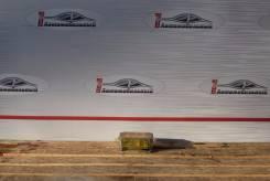 Блок управления airbag. Toyota Corolla, NZE120, NZE121, CE120, ZZE122, ZZE121 Toyota Corolla Fielder, CE121, NZE120, NZE121 Двигатели: 2C, 2NZFE, 1NZF...