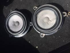 Динамики Штатные BOSE 6.5 IN Speaker OEM