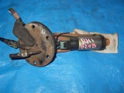 Топливный насос. Honda S-MX, RH1 Двигатель B20B