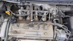 Заслонка дроссельная. Toyota: Carina II, Sprinter Marino, Corolla FX, Avensis, Carina, Celica, Corolla Spacio, Corona Premio, Sprinter, Carina E, Coro...