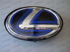 Эмблема. Lexus LX570 Lexus GX460