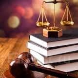 Юридическая консультация, помощь в судебных спорах