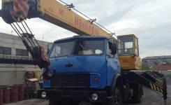 Ивановец КС-3577. Продам Ивановец КС3577 на шасси МАЗ-5334, 11 150 куб. см., 14 000 кг., 14 м.