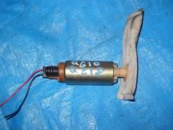 Топливный насос. Nissan Bluebird Sylphy, QG10 Двигатель QG18DE