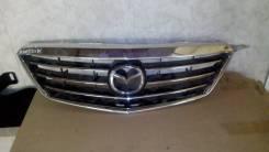 Решетка радиатора. Mazda Millenia, TA5P