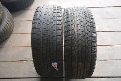 Bridgestone Blizzak. Зимние, износ: 20%, 2 шт