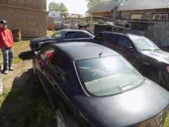 Крыша. Mazda Mazda6, GG