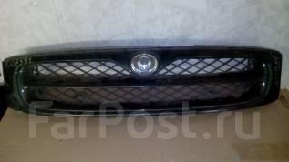 Решетка радиатора. Mazda Capella, GV8W