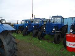 МТЗ 82. Продаётся трактора МТЗ-80 торг обмен, 4 750 куб. см.