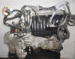 Двигатель Toyota 1AZ-FSE - 4223714 AT A248E-01A FF