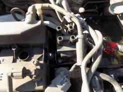 Катушка зажигания. Mazda Mazda6, GG