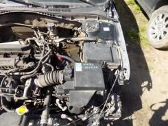 Корпус воздушного фильтра. Mazda Mazda6, GG