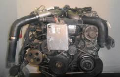 Двигатель Toyota 1G-GTE - 9314121 AT FR GX81 коса+комп